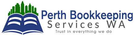 Perth Bookkeeping Services